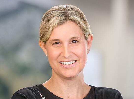 Jessica Klünsch