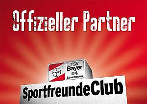 Sportfreunde Club