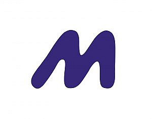 Logo_blaues_M