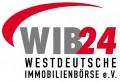 WIB 24