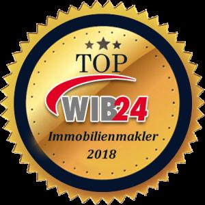 wib24 2018 Siegel