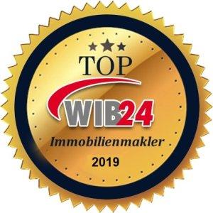 WIB 2019
