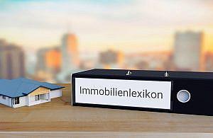 Immobilien-Lexikon